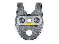 Rems 578328 Perstang Mini-Press V15 -
