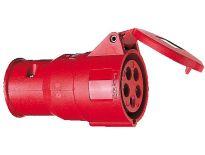 Brennenstuhl 1081040 CEE-Koppeling 400V/16A