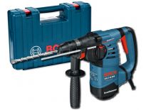 Bosch GBH 3-28 DRE SDS-plus boorhamer in koffer - 800W - 3,1J - 061123A000