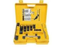 Rems 153270 Koffer voor Rems Swing