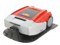 WOLF-garten Robo Scooter 1800 Gazonmaaier - 18AO18LF650