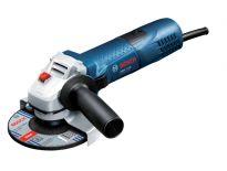 Bosch GWS 7-125 Haakse slijper - 720W - 125mm - 0601388108