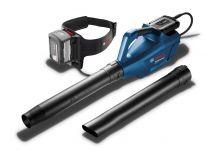Bosch GBL 860 36V Li-ion Accu Bladblazer body  - 0600916000