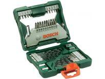 Bosch 2607019329 X-Line 43-delige set