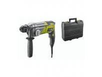 Ryobi RSDS680-K SDS-plus Combihamer in koffer - 680W - 2,1J - 5133002444