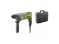Ryobi RSDS680-K Combihamer in koffer - 680W - 2J - 5133002444