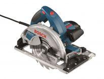 Bosch GKS 65 GCE cirkelzaag - 1800W - 190mm - 0601668900