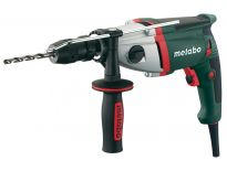 Metabo SBE 751 Klopboormachine in koffer - 750W  - 600863500