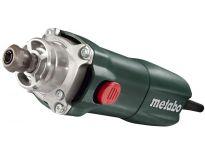 Metabo GE 710 Compact stiftslijper 710W - 60061500