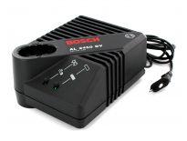 Bosch AL 2450 DV 230V Snellaadapparaat  - 2607225028