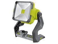 Ryobi R18ALH-0 18V Li-Ion accu bouwlamp body - 2000 lumen - 5133002339