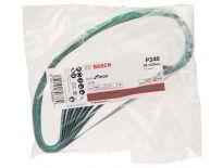 Bosch 2608608Z03 Schuurband J455 - K240 - 20 x 520mm (10st)