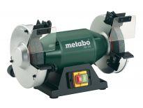 Metabo DS 175 Dubbele tafelslijpmachine - 500W - 619175000