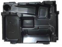 Hitachi C220447 / 337937 HSC II inleg voor CV18DBL / CV14DBL