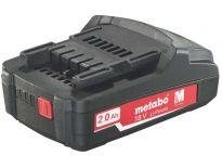 Metabo 625596000 / ME1820 18V Li-Ion accu 2.0Ah