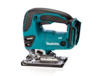 Makita DJV180Z 18V Li-Ion accu decoupeerzaag body - variabel