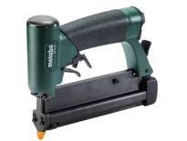 Metabo DPN 25 tacker - 4.5-5 bar - 0.34 l - 15-25mm - 601563500