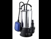 Eurom Flow SPV 550 SEMI PI Dompelpomp - 900W - 13980 l/uur
