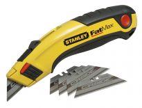 Stanley 0-10-778 FatMax schuifmes