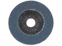 DeWalt DT3269 Lamellen schuurschijf gebogen - K60 - 100mm - DT3269-QZ