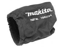 Makita 166078-4 Stofzak linnen voor BO4555K / BO4556K / BO4565K / BO5030K / BO5031K
