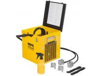 Rems 131011 Frigo 2 electrisch pijpinvriesmachine - 430W - REMS Frigo 2 Set
