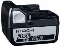 Hitachi BSL1450 14.4V Li-ion accu - 5.0Ah