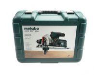 Metabo koffer voor KS 55 FS