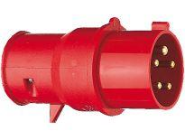 Brennenstuhl 1081030 CEE-Stekker 400V/16A