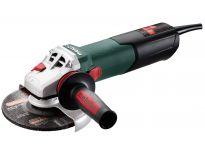 Metabo W 12-150 QUICK Haakse slijper - 1250W - 150mm - 600407000