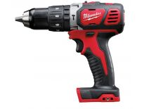 Milwaukee M18 BPD-0 18V Li-Ion accu klopboor-/schroefmachine body - 4933443500