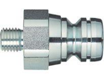 Carat ANA0400000NT NASTROC Adapter - 16 M
