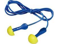 3M E-A-R ES-01-001 E-A-Rsoft Yellow Neon onderhoudsvrije oordoppen - kleinverpakking - 36dB (5pr) - ES0101SP