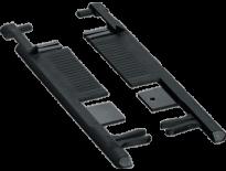 Bosch 1600Z0000C FSN KK Kunststof Kap voor FSN geleiderail