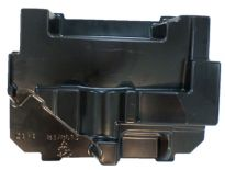 Makita 837861-3 inleg voor Mbox 4 voor DHS710