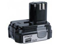 Hitachi BCL1420 14.4V Li-ion accu - 2.0Ah - 334422