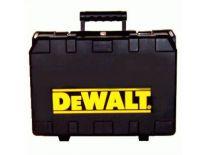 DeWalt N153976 gereedschapskoffer voor DCS391 / DCS373 / DC390