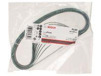 Bosch 2608608Y67 Schuurband Y580 - K120 - 20 x 520mm (10st)