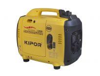 Kipor IG2600 Benzine inverter Aggregaat - 2600W - 4 takt - 1150002600