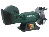 Metabo TNS 175 Tafelslijpmachine - 500W - 611750000