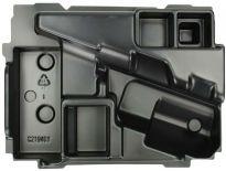 Hitachi 337112 / C219401 inleg voor HSC III inleg voor WF18