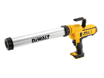 DeWalt DCE580N 18V Li-Ion accu Kitspuit body - DCE580N-XJ