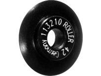 Rems 113210 s 4 Snijwiel voor RAS Cu-INOX 3-120