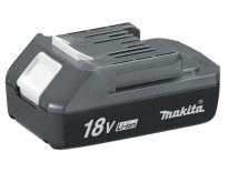 Makita BL1813G 18V Li-ion accu - 1.3Ah - G-model - 196367-3