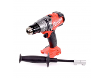 Milwaukee M18 FPD-0 18V Li-Ion accu klopboor-/schroefmachine body - koolborstelloos - 4933451060