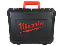 Milwaukee 201280003 koffer voor C12 ID