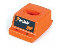 Paslode 013229 Acculader voor IM90i / PPN50i