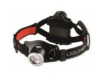 LED Lenser H7R.2 Hoofdlamp - 300 lumen - 160m