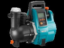 Gardena 5000/5E Comfort hydrofoorpomp - 1300W - 5Bar - 1759-20 - 1759-20