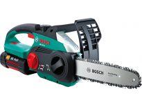 Bosch AKE 30 Li 36V Li-Ion accu Kettingzaag (1x 2,6Ah accu) - 300mm - 135ml - 0600837100